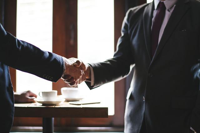 רואה חשבון לעסקים קטנים תל אביב