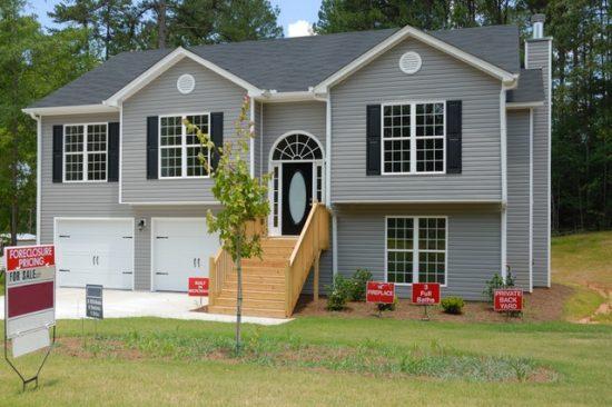 מידע חשוב על מס מכירת דירה